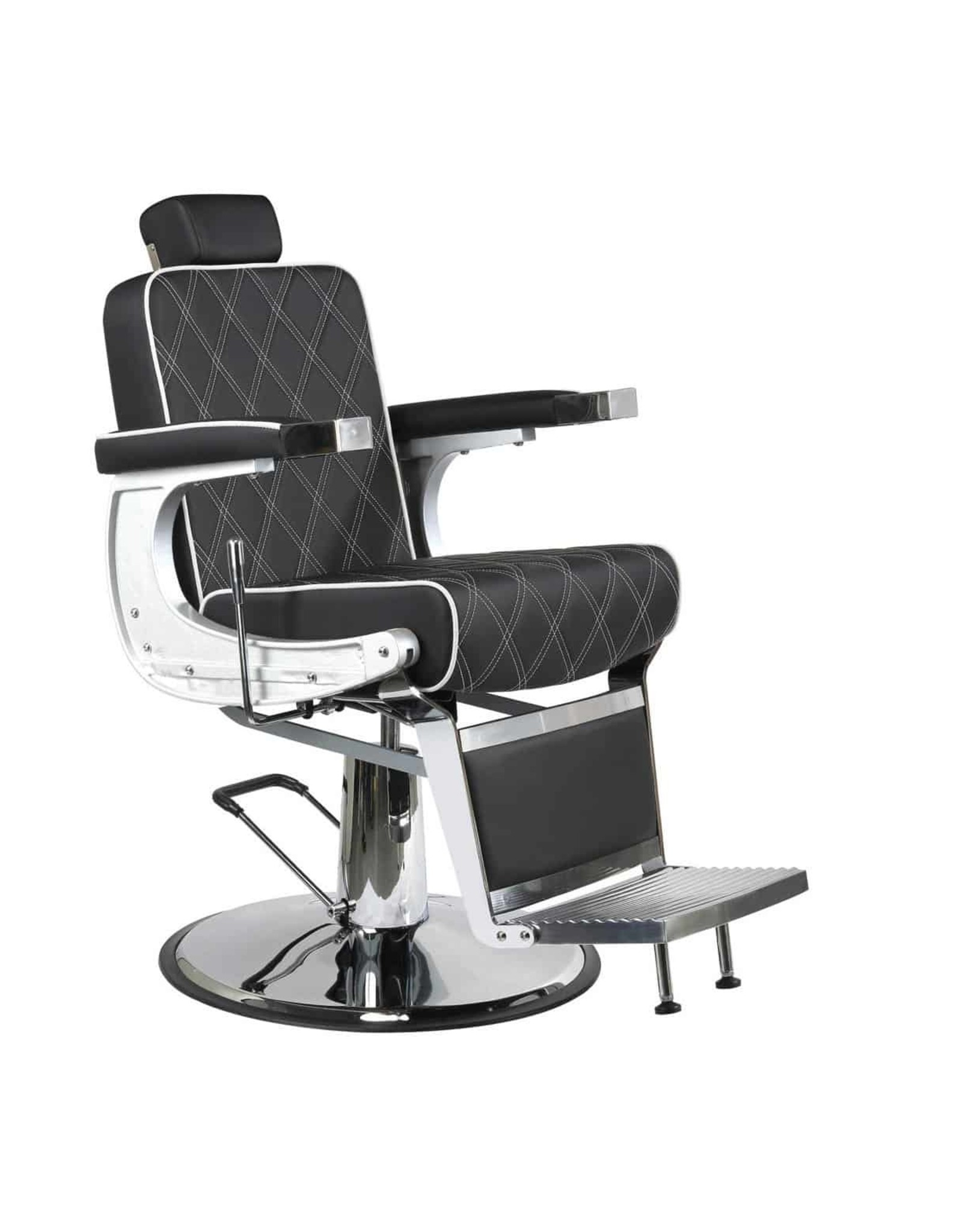 Barber Chair Karl
