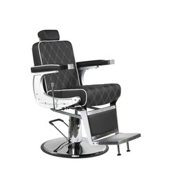 Barber Chair Karl