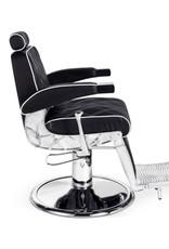 Barber Chair Hugo