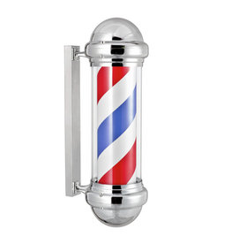 Barburys Barber Pole 77 cm