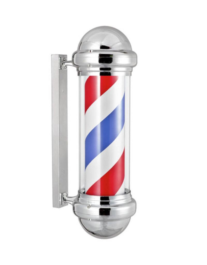 Barburys Barber Pole 77 cm
