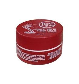 Red One Wax Cobra