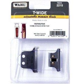 Wahl Blade T-WIDE