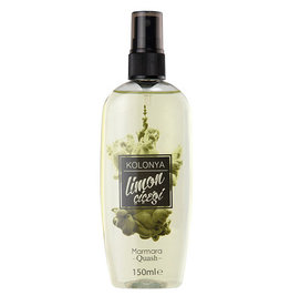 Marmara Lemon Cologne 150 ml