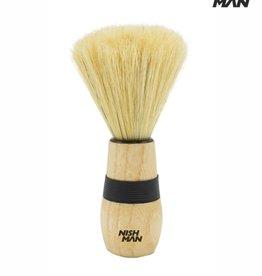 Marmara Shaving Brush
