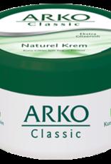 Arko Handcrème diverse soorten