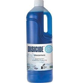 Disicide Desinfectant Concentraat