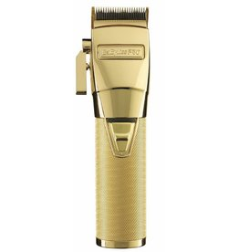 Babyliss Pro Gold FX Tondeuse