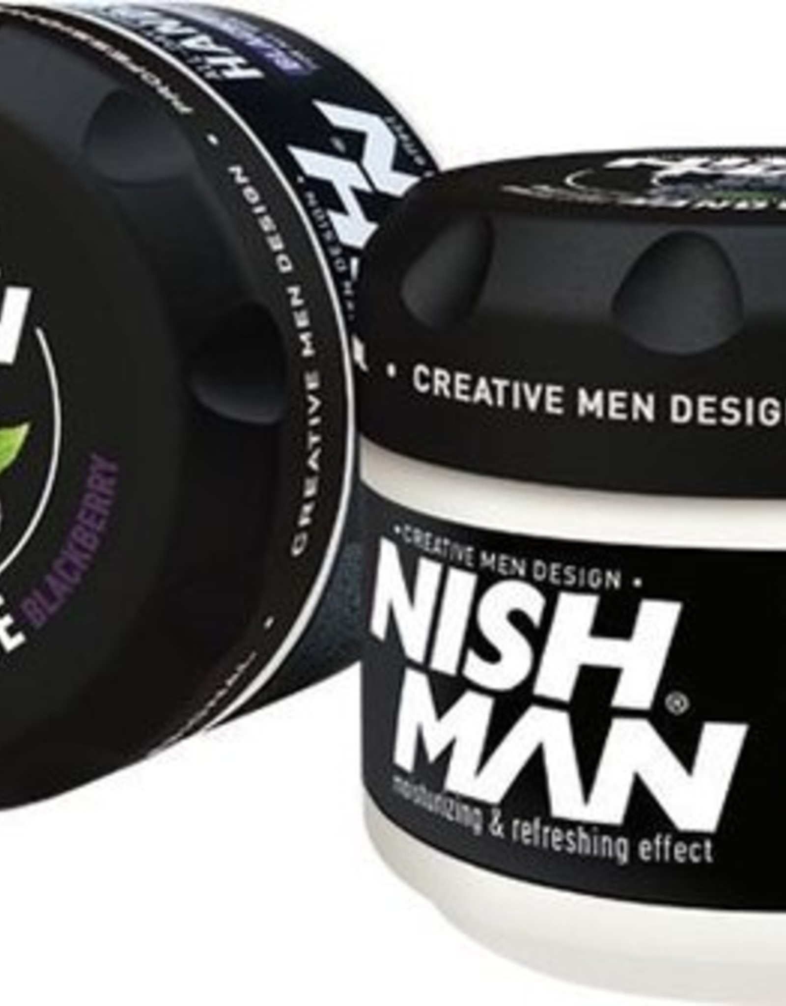 Nishman Care Cream