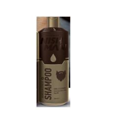 Nishman Beard Shampoo