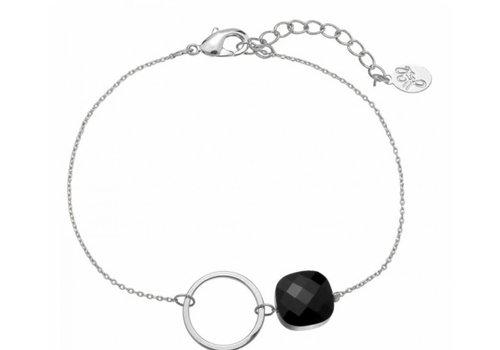yehwang armband  circular beauty