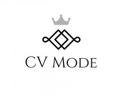 CV Mode