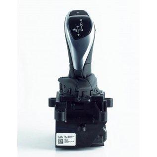 BMW BMW F20 F22 F30 F2 F34 F36 Gear selector switch SPORT