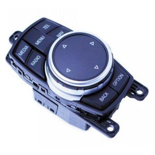 BMW BMW F01 F06 F10 F20 F30 iDrive touch controler