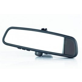 BMW BMW F32 F82 Binnenspiegel EC/LED/FLA/GTO interior mirror
