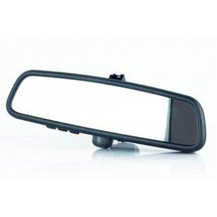 BMW BMW F32 F82 Binnenspiegel EC/LED/FLA/GTO interior mirror