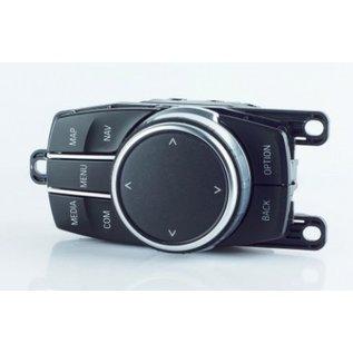 BMW BMW F90 G30 G31 G32 NBT EVO ECE navi set touch iDrive + display HU- id6