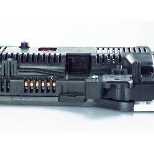 BMW BMW G serie Instrumentenkombi MGU CLUSTER 6WB