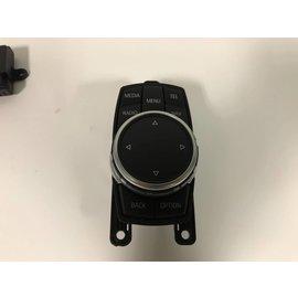 BMW BMW NBT Touch controller