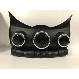 MINI Mini F serie kachel paneel professional