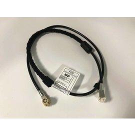 BMW BMW HSD leiding CIC - USB