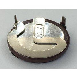 Panasonic VL2020 batterij voor sleutel BMW/Mini