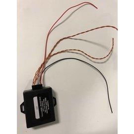 Thommy.nl CIC Activator (soldeerversie)