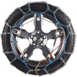 Pewag Pewag Ring automatik LM73SB