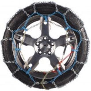 Pewag Pewag Ring automatik LM77SB