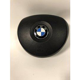 BMW BMW E90 Airbag sportstuur