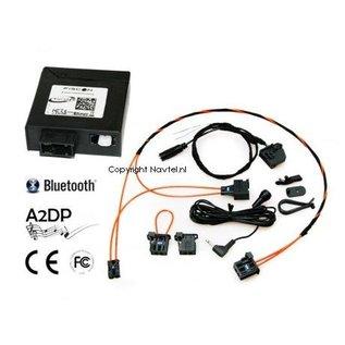 Fiscon Fiscon Bluetooth retrofit set