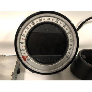 MINI Mini R60 / R61 CIC navigatieset kompleet