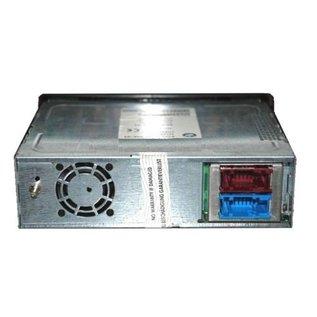 BMW MK4 DVD navigatiecomputer