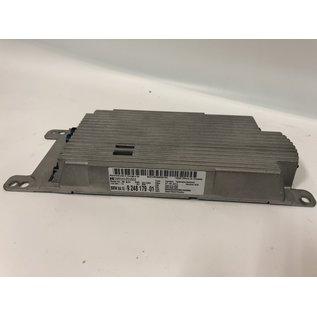 BMW BMW Combox Telematica