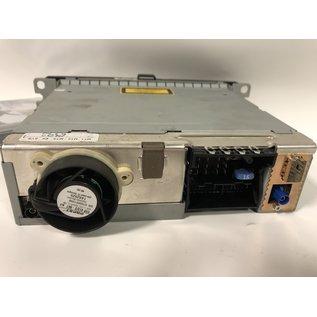 BMW MAS-K 2 navigatie unit
