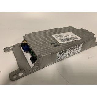 BMW Combox F series