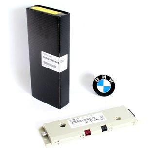 BMW Antennenversterker Diversity 868 MHZ