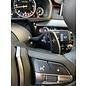 BMW M3 M4 Flipper Upgrade kit