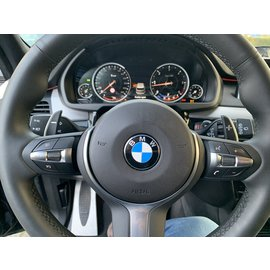 BMW M3 M4 Flipper uitbreid kit