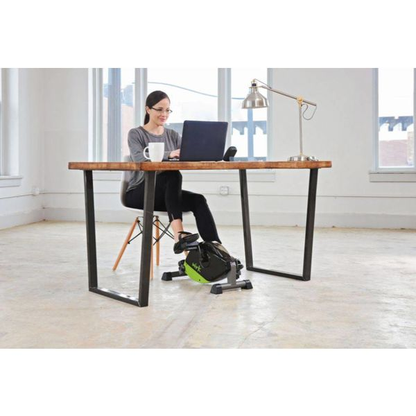 UnderDesk - Exercise Bike