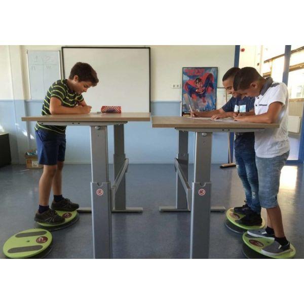 FitDisc - Balansbord