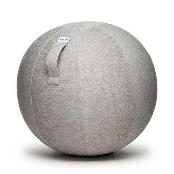 Vluv STOV zitbal - 55 cm diameter