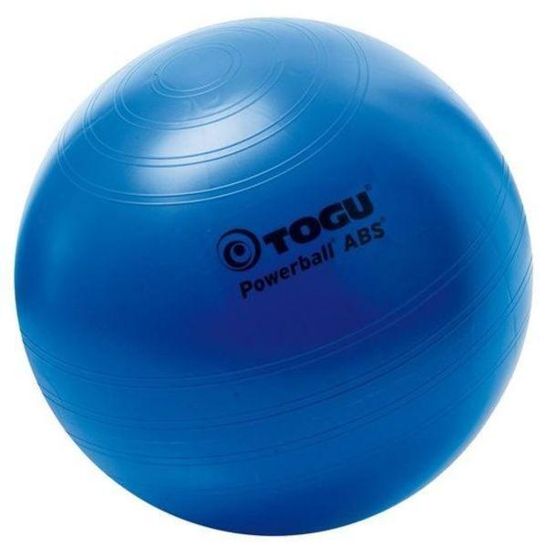Zitbal ABS - Togu