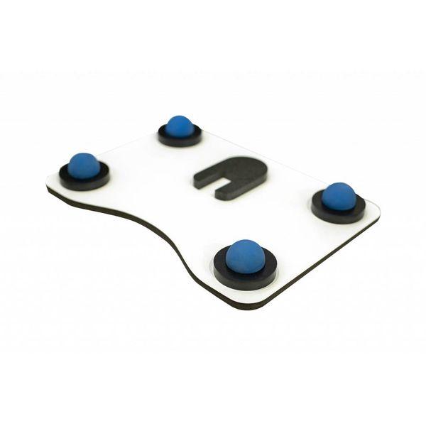 Balansbord - Body Mover Workboard