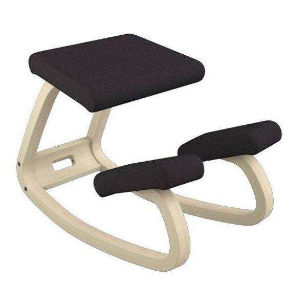 Varier Variable Kniestoel | Balansstoel