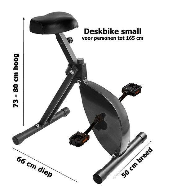 DESKBIKE ® SMALL - BUREAUFIETS