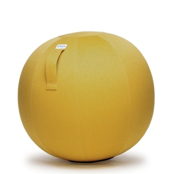 VLUV LEIV - Zitbal 55 cm