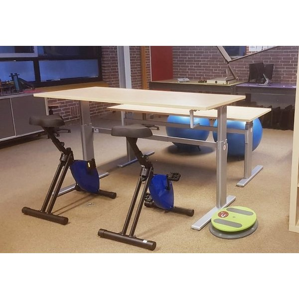 Deskbike Medium