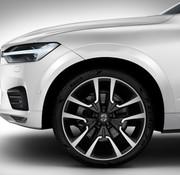 Volvo Schermverbreders Volvo XC60 ll > 2017