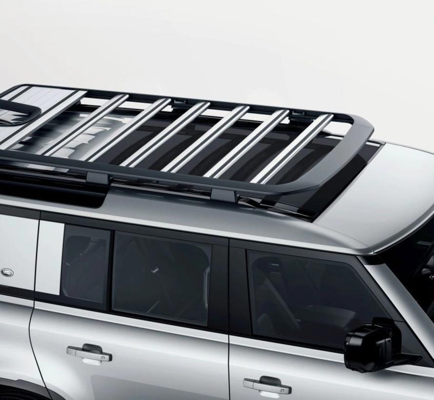 Land Rover Defender 110 Explorer Pack